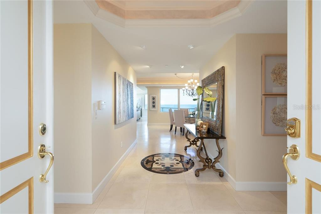 New Attachment - Condo for sale at 128 Golden Gate Pt #902a, Sarasota, FL 34236 - MLS Number is A4433296