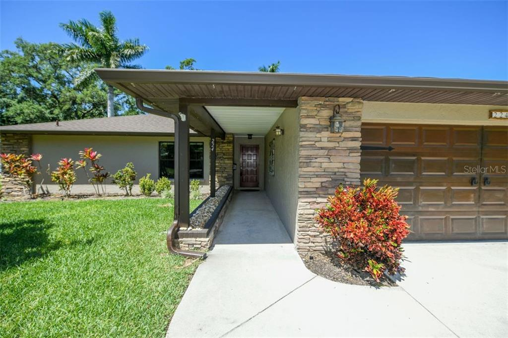 3D Floor Plan - Single Family Home for sale at 224 21st St W, Bradenton, FL 34205 - MLS Number is A4433506