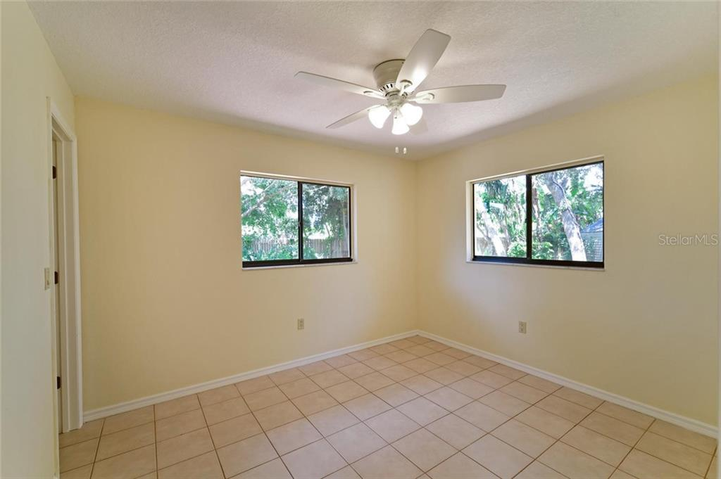 Single Family Home for sale at 304 74th Street Ct Nw, Bradenton, FL 34209 - MLS Number is A4436693