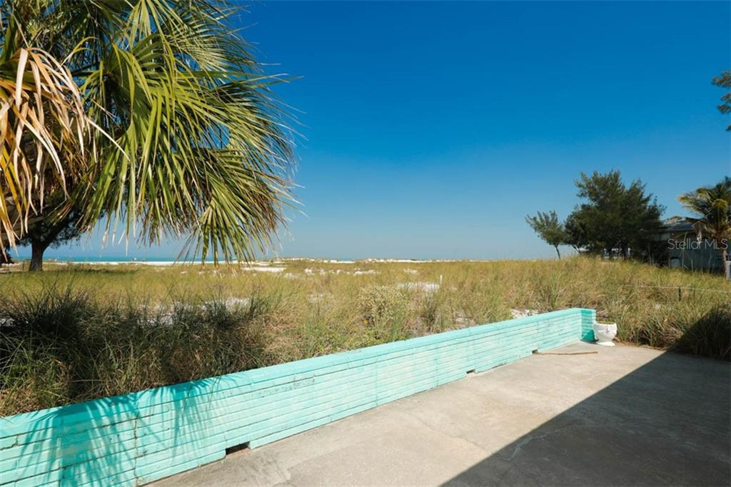 Single Family Home for sale at 755 N Shore Dr, Anna Maria, FL 34216 - MLS Number is A4436711