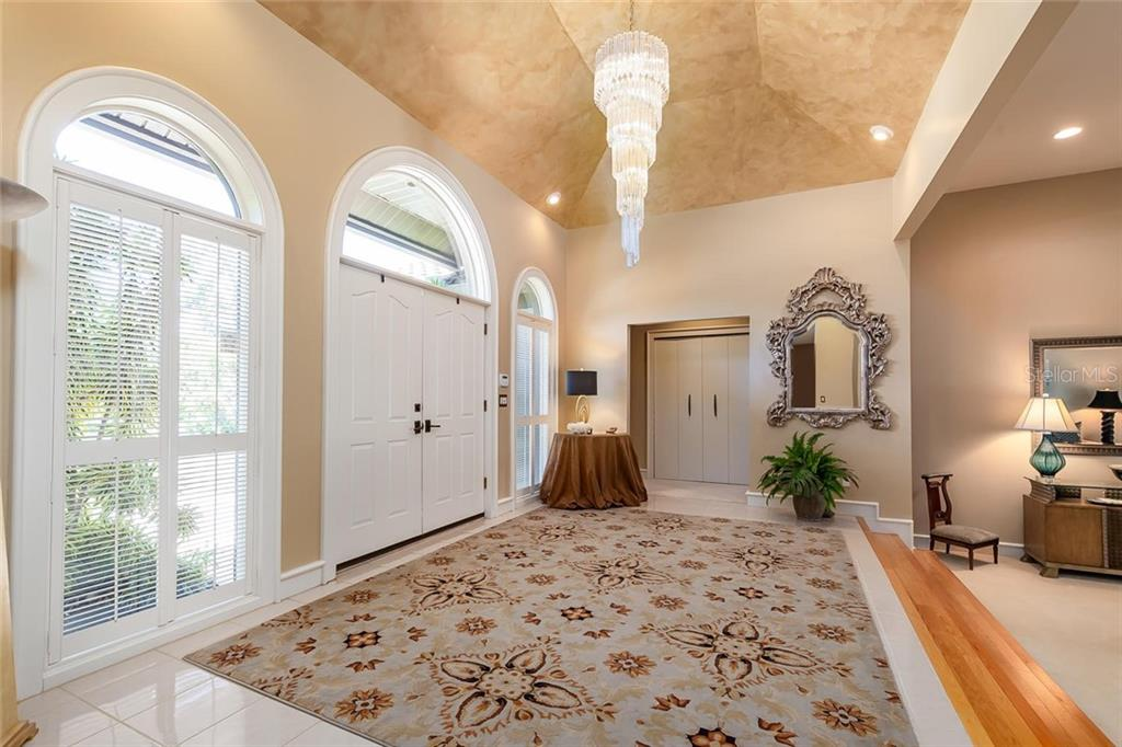 New Attachment - Single Family Home for sale at 1592 Landings Ter, Sarasota, FL 34231 - MLS Number is A4437202