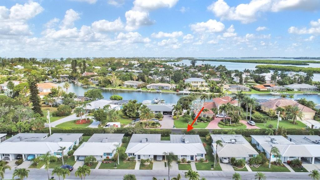 Seller's disclosure - Villa for sale at 717 Spanish Dr N, Longboat Key, FL 34228 - MLS Number is A4438337