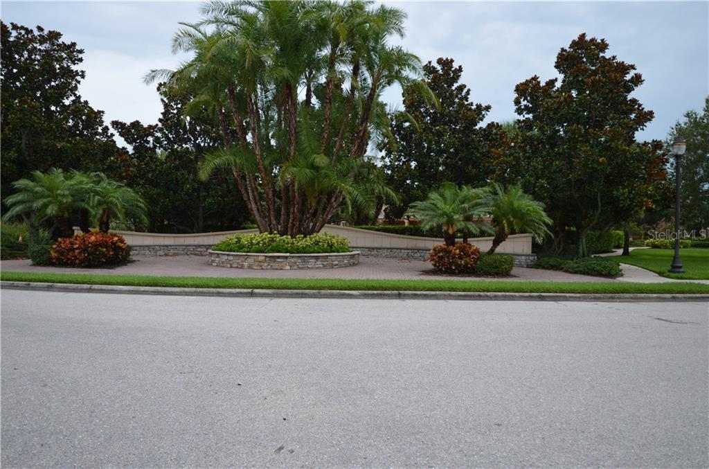 Single Family Home for sale at 3632 Summerwind Cir, Bradenton, FL 34209 - MLS Number is A4438762