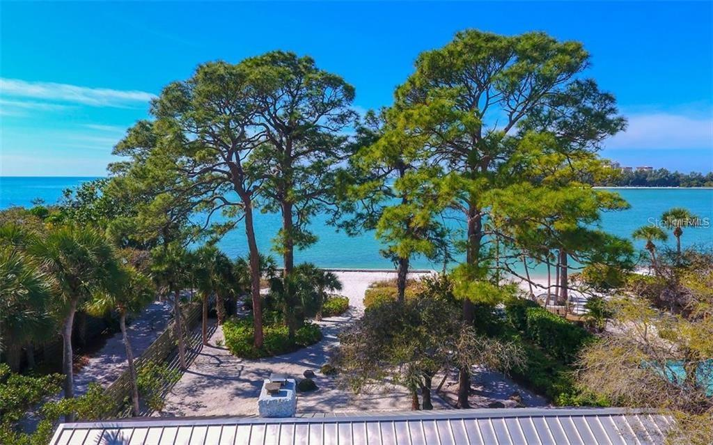 Vacant Land for sale at 4049 Shell Rd, Sarasota, FL 34242 - MLS Number is A4438793