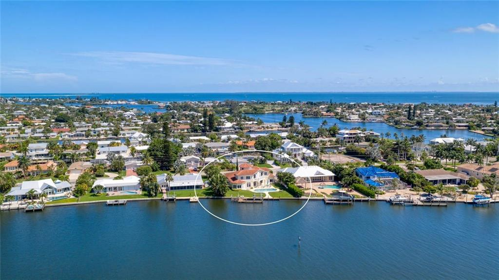 New Attachment - Single Family Home for sale at 529 Key Royale Dr, Holmes Beach, FL 34217 - MLS Number is A4441917