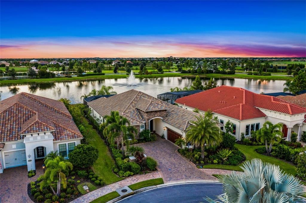 FAQs - Single Family Home for sale at 16511 Berwick Ter, Lakewood Ranch, FL 34202 - MLS Number is A4448590