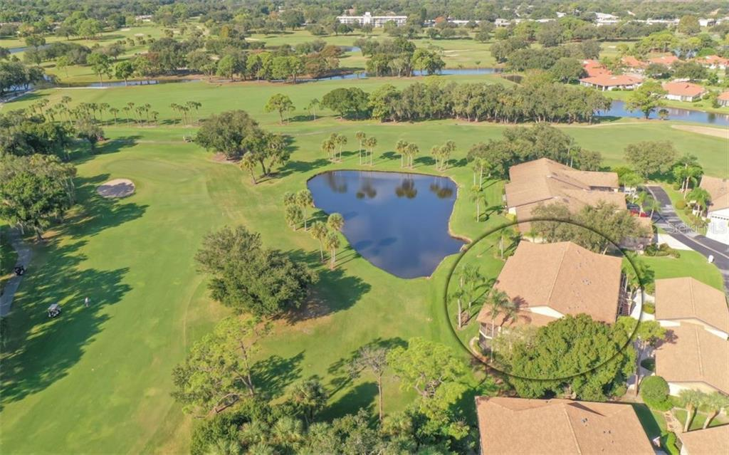 Condo for sale at 5709 Avista Dr #4108, Sarasota, FL 34243 - MLS Number is A4450458