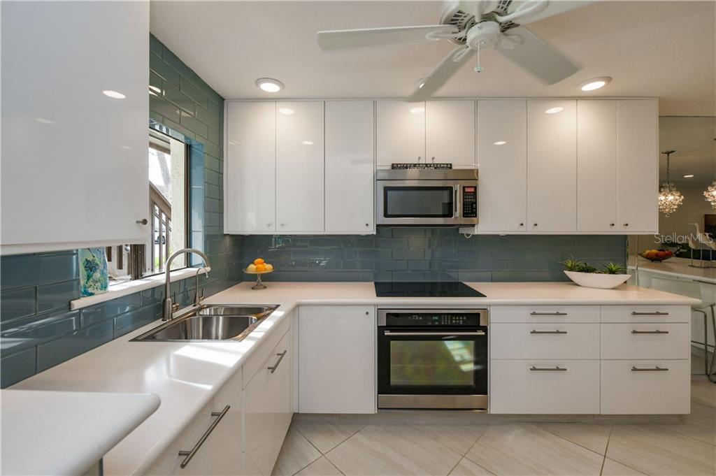 Seller Disclosure - Condo for sale at 1642 Stickney Point Rd #42-102, Sarasota, FL 34231 - MLS Number is A4450888