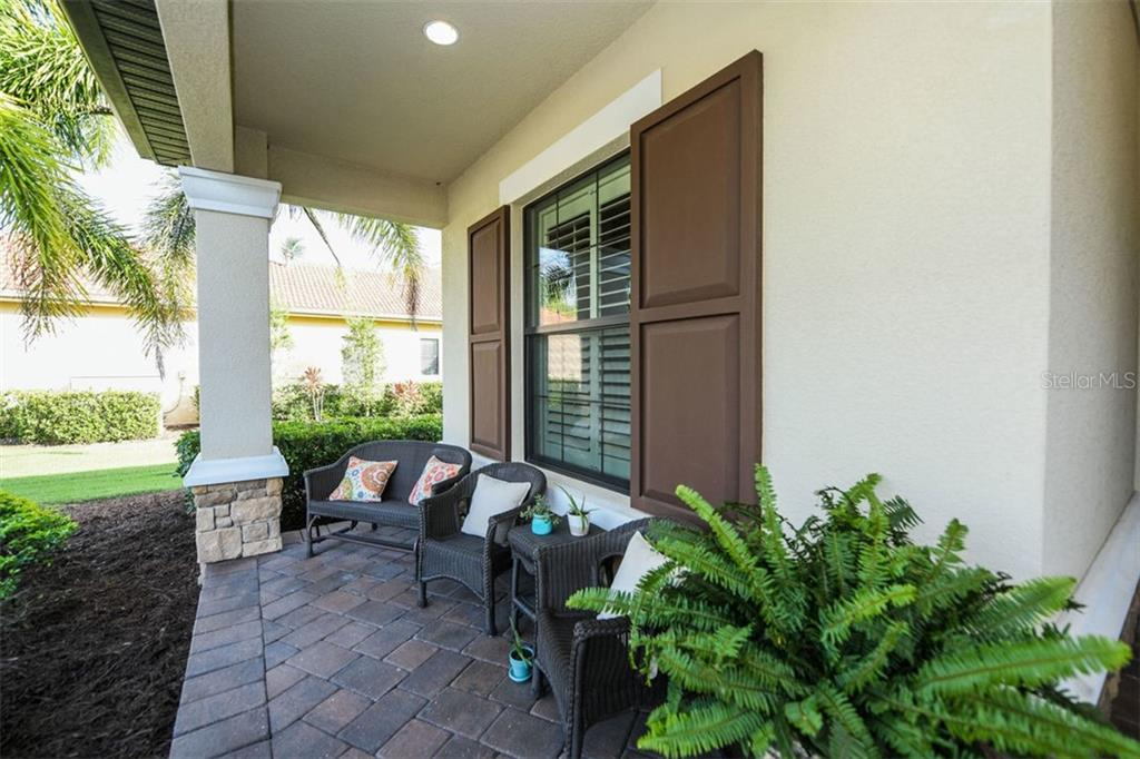 FAQ - Single Family Home for sale at 15408 Linn Park Ter, Lakewood Ranch, FL 34202 - MLS Number is A4451348