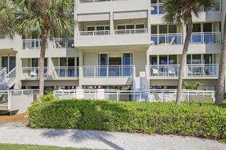 200 Sands Point Rd #1102, Longboat Key, FL 34228