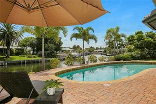 5515 Azure Way, Sarasota, FL 34242