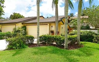 4546 Forest Wood Trl #28, Sarasota, FL 34241