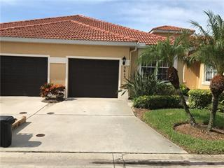 5615 Spanish Point Ct, Palmetto, FL 34221