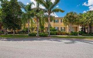 3736 82nd Avenue Cir E #105, Sarasota, FL 34243