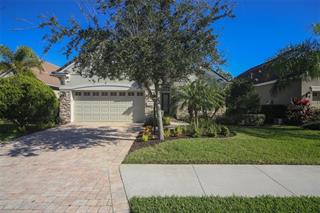 12037 Thornhill Ct, Lakewood Ranch, FL 34202