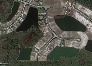 8429 Broadstone Ct, Bradenton, FL 34202