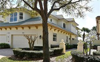 6523 Moorings Point Cir #202, Lakewood Ranch, FL 34202