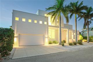 687 Jungle Queen Way, Longboat Key, FL 34228