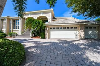 121 N Boulevard Of Presidents, Sarasota, FL 34236