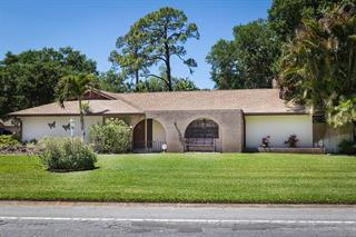 4226 Bent Tree Blvd, Sarasota, FL 34241