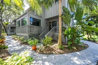 1474 Landings Cir, Sarasota, FL 34231