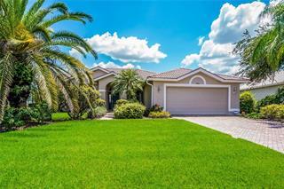 Heritage Oaks Real Estate, 26 homes for sale, FL - Michael Saunders