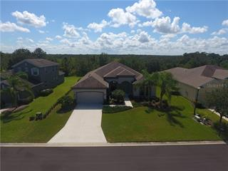 12705 20th St E, Parrish, FL 34219