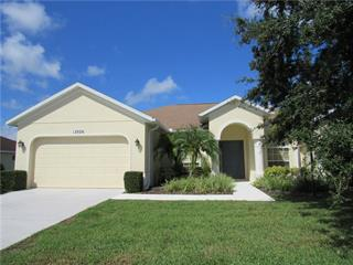 13926 Wood Duck Cir, Lakewood Ranch, FL 34202