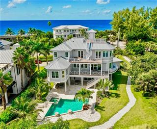 3470 Gulf Of Mexico Dr, Longboat Key, FL 34228