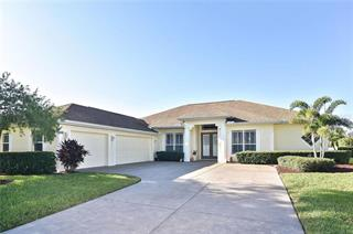 11411 30th Cv E, Parrish, FL 34219