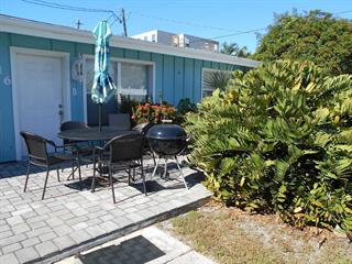 6616 Midnight Pass Rd, Sarasota, FL 34242