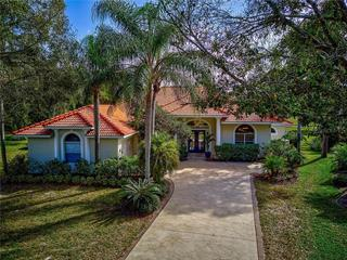 2030 White Feather Ln, Nokomis, FL 34275