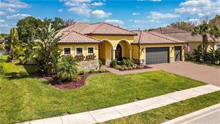 6216 Yellow Wood Pl, Sarasota, FL 34241