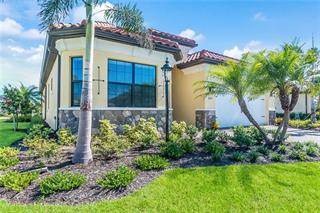 16515 Hillside Cir, Bradenton, FL 34202