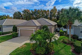 8750 49th Ter E, Bradenton, FL 34211