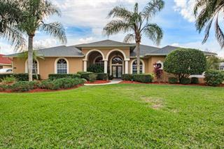 6930 Riversedge Street Cir, Bradenton, FL 34202