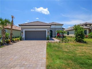 12803 Sorrento Way, Bradenton, FL 34211