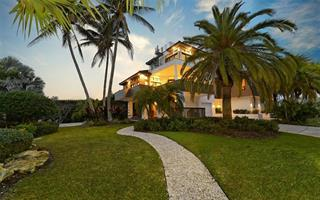 6401 Gulf Of Mexico Dr, Longboat Key, FL 34228