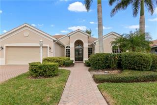 6649 The Masters Ave, Lakewood Ranch, FL 34202