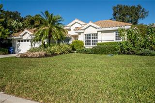 403 Wellington Ct, Venice, FL 34292