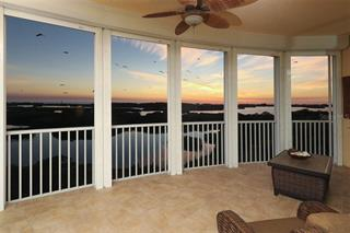 409 N Point Rd #901, Osprey, FL 34229
