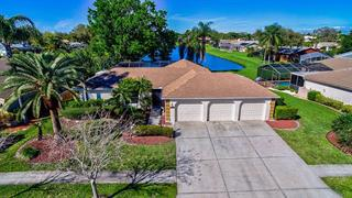 4275 Kingston Ct, Sarasota, FL 34238