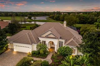13505 Blythefield Ter, Lakewood Ranch, FL 34202