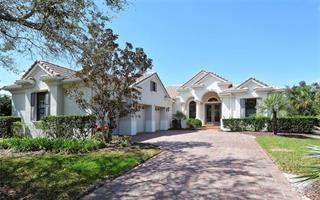 3536 Founders Club Dr, Sarasota, FL 34240
