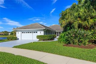 1578 Waterford Dr, Venice, FL 34292