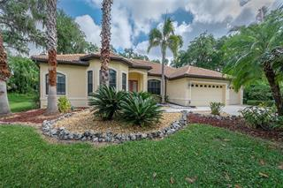 11754 Laurel Oak Ln, Parrish, FL 34219