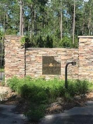 Tremendous Cypress Crossing Rd Vernon Fl 32462 Mls A4433689 Home Interior And Landscaping Ologienasavecom