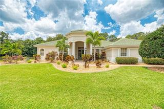 9095 Misty Creek Dr, Sarasota, FL 34241