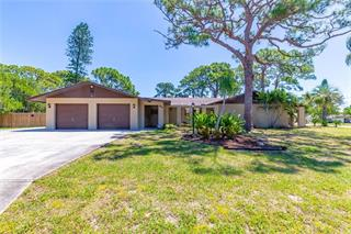 411 67th Avenue Dr W, Bradenton, FL 34207