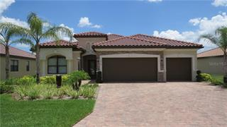 13418 Saw Palm Creek Trl, Bradenton, FL 34211
